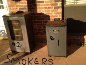 smoker2a