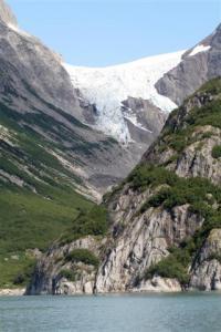 Just some more glacier