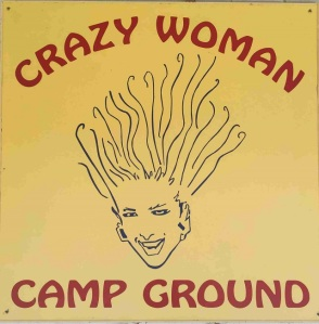 crazywoman2